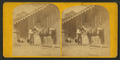 Lexington. (Race horse.), by James Mullen.png