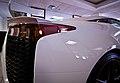 Lexus LF-A (6851524426).jpg