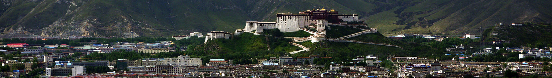 Lhasa from the Pabonka Monastery banner.jpg
