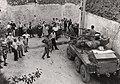 Libération de Monthérand en août 1944 - 02.jpg
