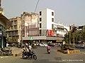 Liberty Theater at Nagpur - panoramio.jpg