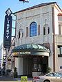 Liberty Theatre in Astoria, OR.JPG