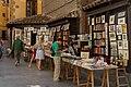 Librería San Ginés-8107 (14350688529).jpg