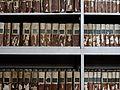 Libri Archivio Storico Comunale di Palermo, dettaglio.jpg