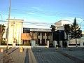 Liceo Bicentenario Valentín Letelier.JPG