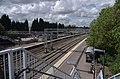 Lichfield Trent Valley railway station MMB 16.jpg