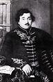 Lieder Portrait of József Orosz.jpg
