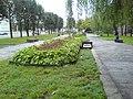 Lieninski District, Mogilev, Belarus - panoramio (39).jpg