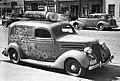 Life Savers Sedan Delivery (2279141821).jpg
