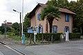 Lig-Morcenx-Bagneres-de-Bigorre 9671.JPG