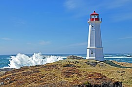 Lighthouse DSC 4266 - Louisbourg Lighthouse (2459609754).jpg