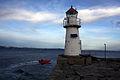 Lighthouse Lade molo, nordre 01.jpg