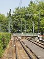 Lignes R et T du tramway de Lille - Roubaix - Tourcoing (113).JPG