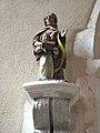Lignières Notre-Dame Sainte Anne.jpg