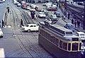Liikennettä Etelärannassa - DHKL-206 - hkm.HKMS000005-km002m1t.jpg