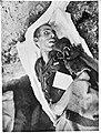Lijk van concentratiekampgevangene, Bestanddeelnr 900-8578.jpg