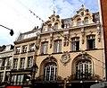 Lille facade rue esquermoise 4.JPG