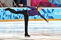 Lillehammer 2016 - Figure Skating Men Short Program - Roman Sadovsky 6.jpg