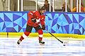 Lillehammer 2016 - Women hockey - Sweden vs Switzerland 3.jpg