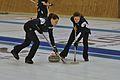 Lillehammer 2016 Curling (25060063926).jpg