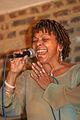 Lillian Boutté Kerpen 2006 2.jpg