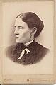 Lillian M N Stevens.jpg
