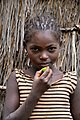 Lime Girl, Wollaita, Ethiopia (15021956097).jpg