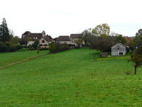 Limeyrat village (1).JPG