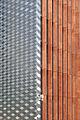 Limmeuble de la Swedbank (Vilnius) (7703028210).jpg