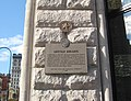 Lincoln 1USQW plaque jeh.JPG