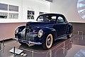 Lincoln Zephyr 1939.jpg