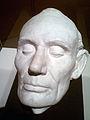 Lincoln life cast.jpg