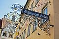 Lindau Altstadt (7) (9550623420).jpg
