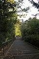 Lindberg - panoramio.jpg