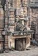 Lingaraja Temple 03.jpg