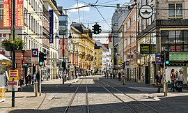 Linz (48552830222) .jpg