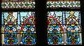 Linzer Dom - Fenster Versehgang 6 Blumen.jpg