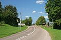 Lipsk - Road 01.jpg