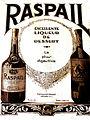 Liqueur Raspail.JPG
