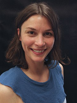 Lisa Loven Kongsli.jpg