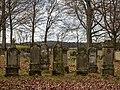 Lisberg Judenfriedhof PC313042.jpg