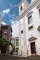 Lisboa-Alfama-Igreja São Miguel-20140917.jpg