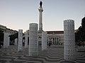 Lisboa (6687419223).jpg