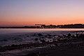 Lisboa (8325071137).jpg