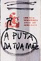 Lisboa 20130501 - 19 (8905235099).jpg