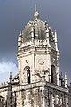Lisboa 215.jpg