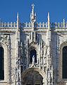 Lisboa January 2015-57a.jpg