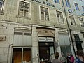 Lisbon, street scenes from the capital of Portugal 43.jpg