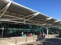 Lisbon-Portela Airport in 2020.01.jpg