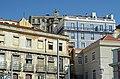 Lisbon (45923873272).jpg